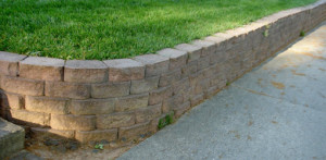 how-to-build-a-stackable-retaining-wall-1
