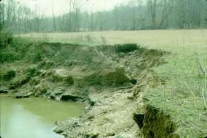 stream_erosion
